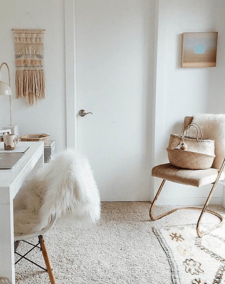 Best Easy Ways To Make Your Bedroom More Cozy Purewow With Pictures