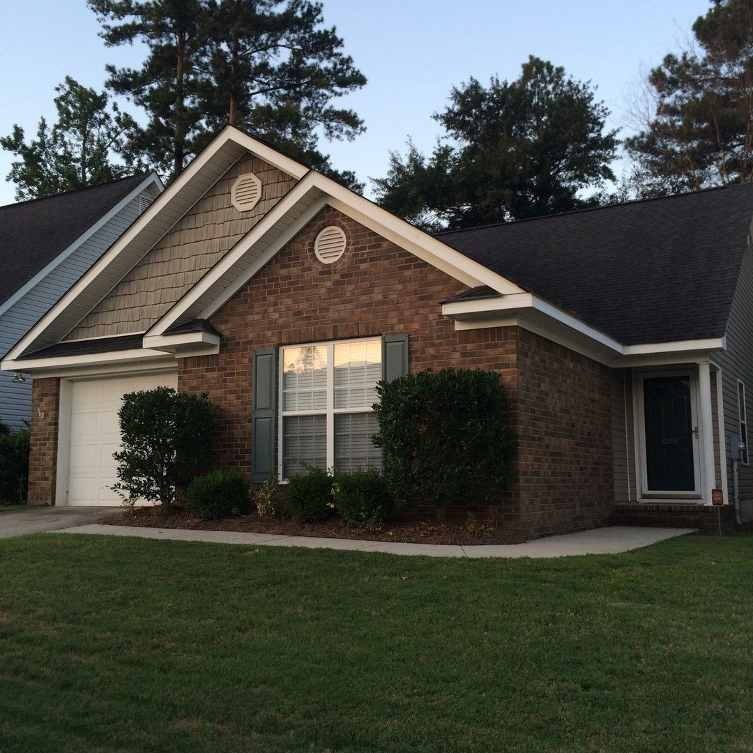 Best Houses For Rent In National Hills Augusta With Pictures