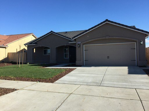 Best Houses For Rent Merced Ca Real Property Management With Pictures