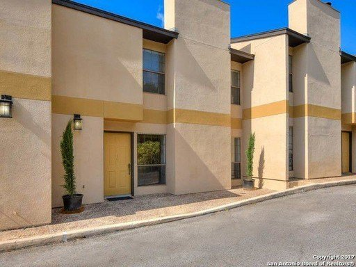 Best Houses For Rent San Antonio Tx Real Property Management With Pictures