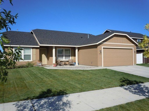Best Houses For Rent Spokane Wa Real Property Management Spokane County With Pictures