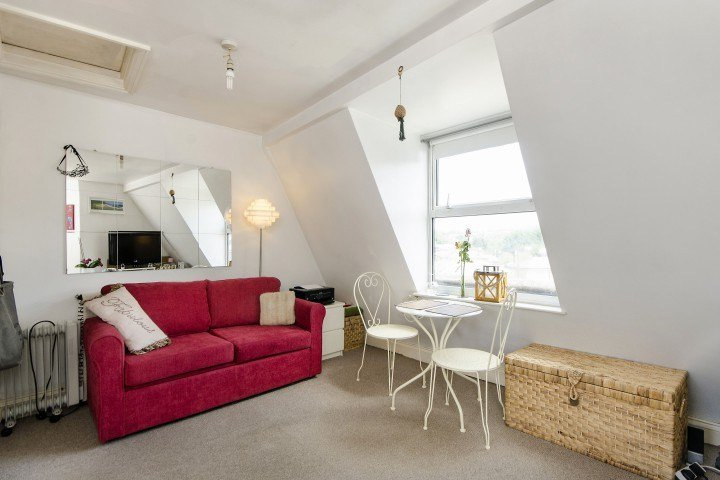 Best One Bedroom Flats For Sale For Under £230 000 Foxtons With Pictures