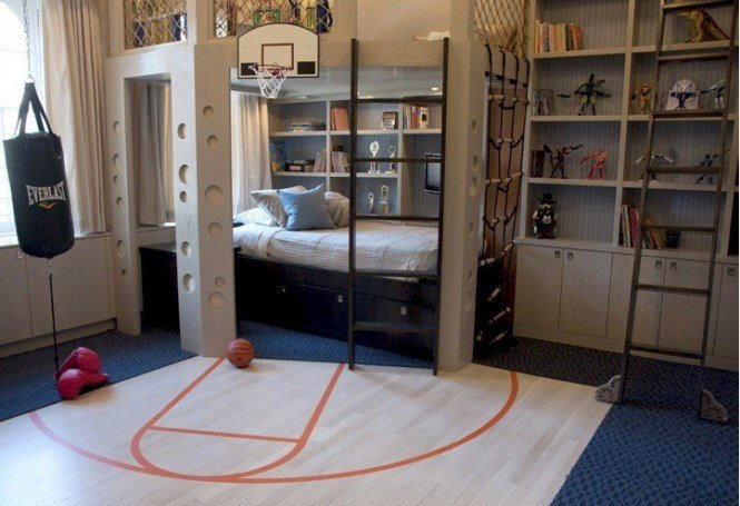 Best Basement With Pictures