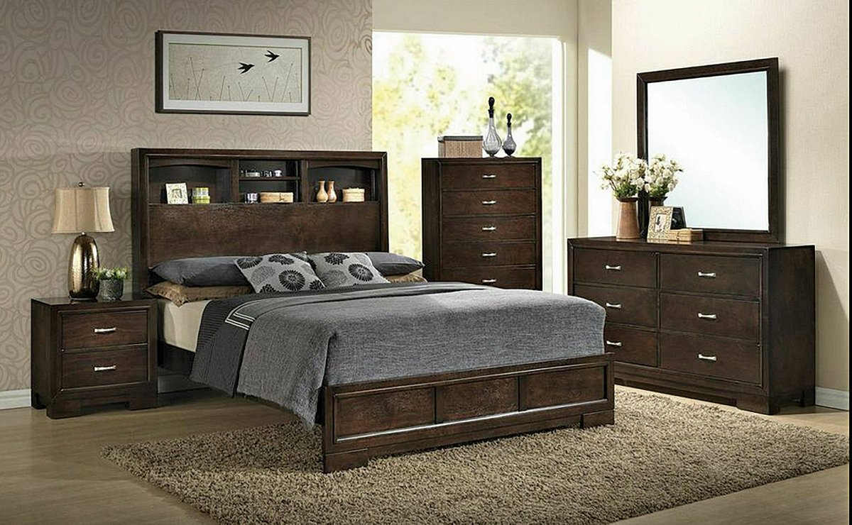 Best Courts Jamaica On Twitter Bedroom Sets Start At 103 996 With Pictures