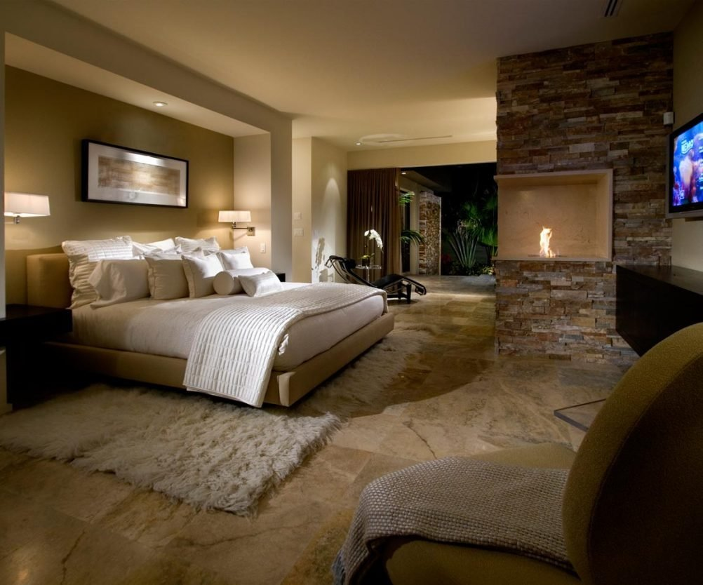 Best Bedroom Designs In Luxury Homes Phil Kean Design Group With Pictures