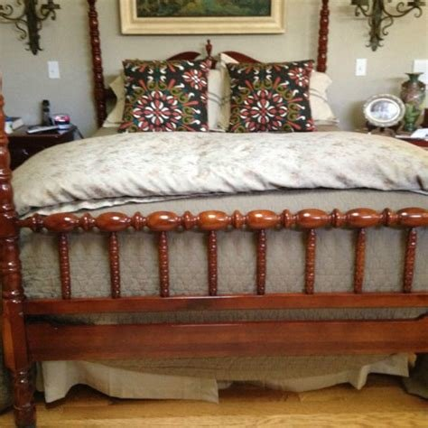 Best Find More Solid Cherry Antique Lillian Russell Bedroom With Pictures