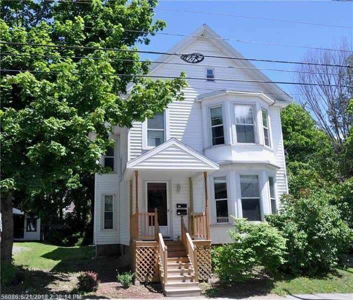 Best 2 Bedroom Apartments Bangor Me Www Resnooze Com With Pictures