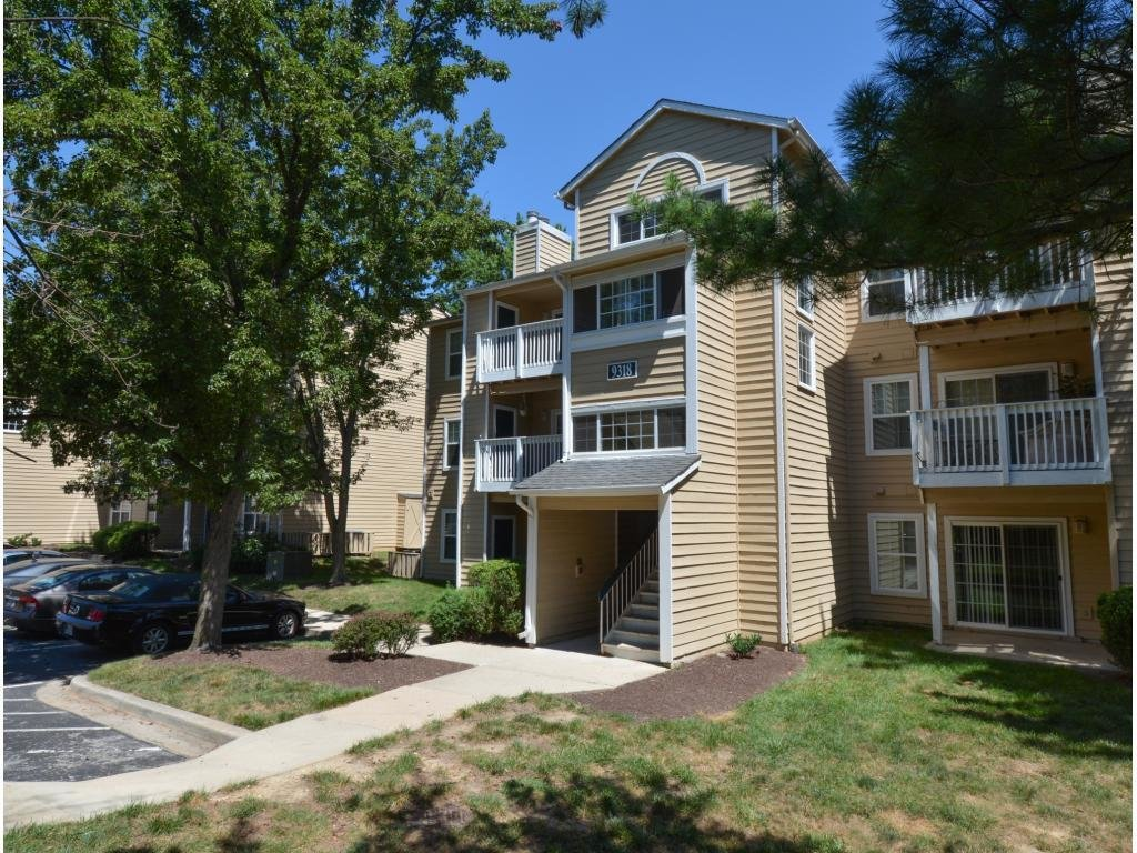 Best Spring House Apartments Laurel Md Walk Score With Pictures