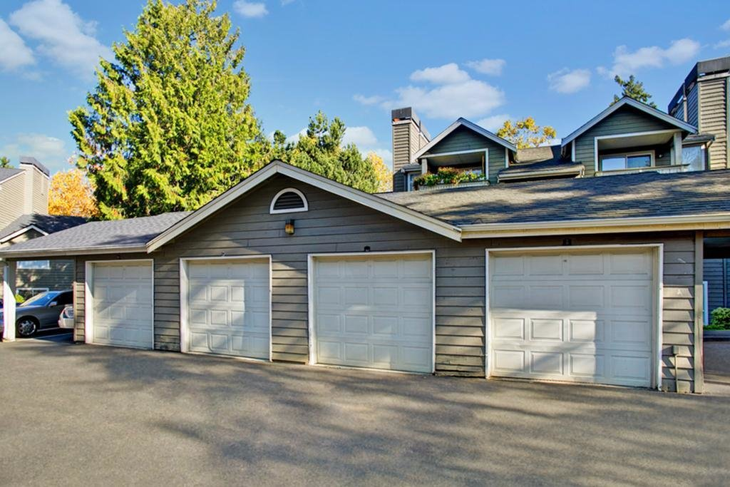Best Waterbury Park Apartments Federal Way Wa Walk Score With Pictures