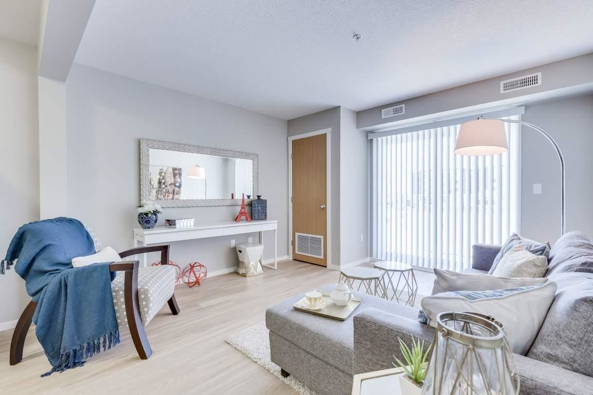 Best Pet Friendly 2 Bedroom 1 Bathroom Apartment With In Suite With Pictures