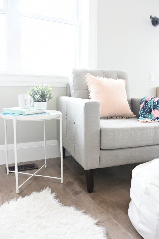 Best One Room Challenge Creating A Master Bedroom Reading With Pictures