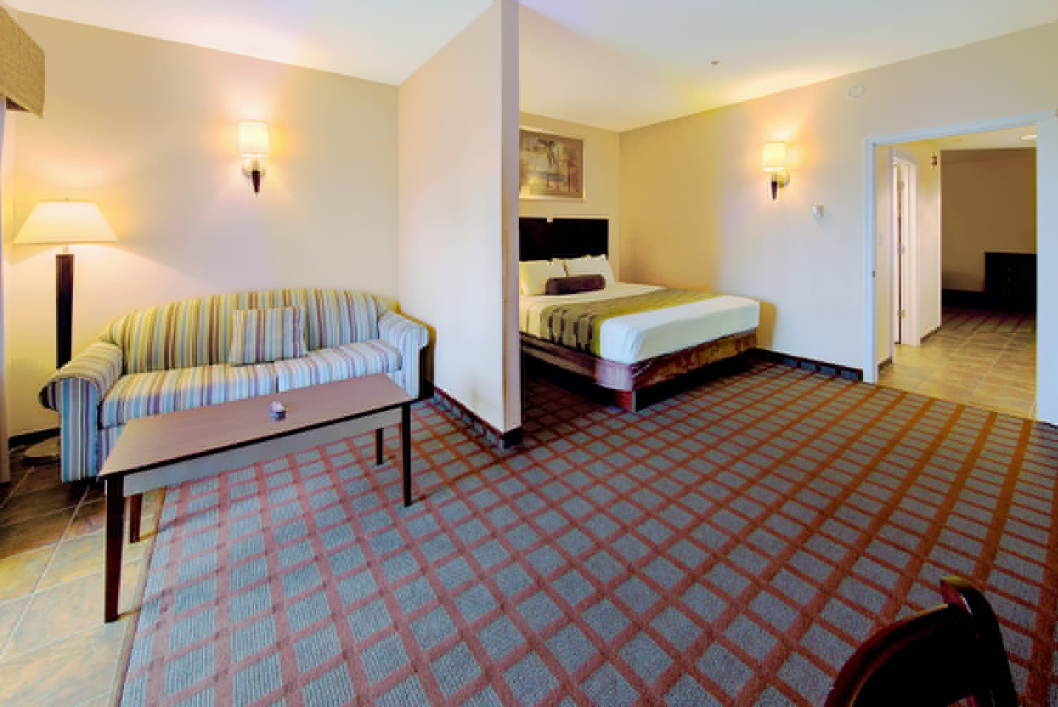 Best Ocean City Md Downtown Hotel Monte Carlo Near Oc Boardwalk With Pictures