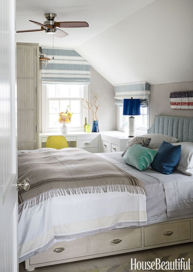 Best Small Space Solutions Furniture Ideas The Inspired Room With Pictures