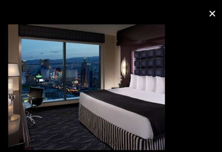 Best Book 55Th Floor 4 Bedroom P*Nth**S* Suite In Elara Hilton With Pictures