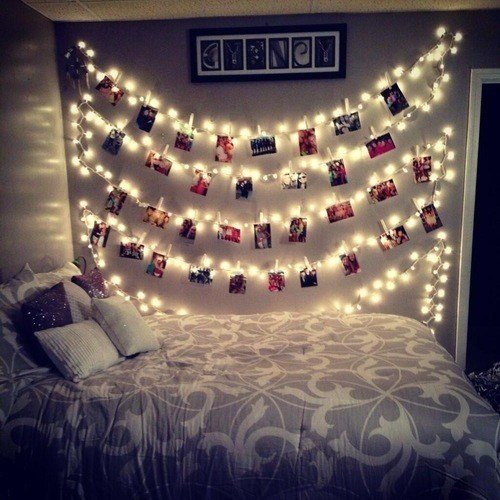 Best 6 Ways To Spice Up Your Bedroom – The Vintage Teenager With Pictures