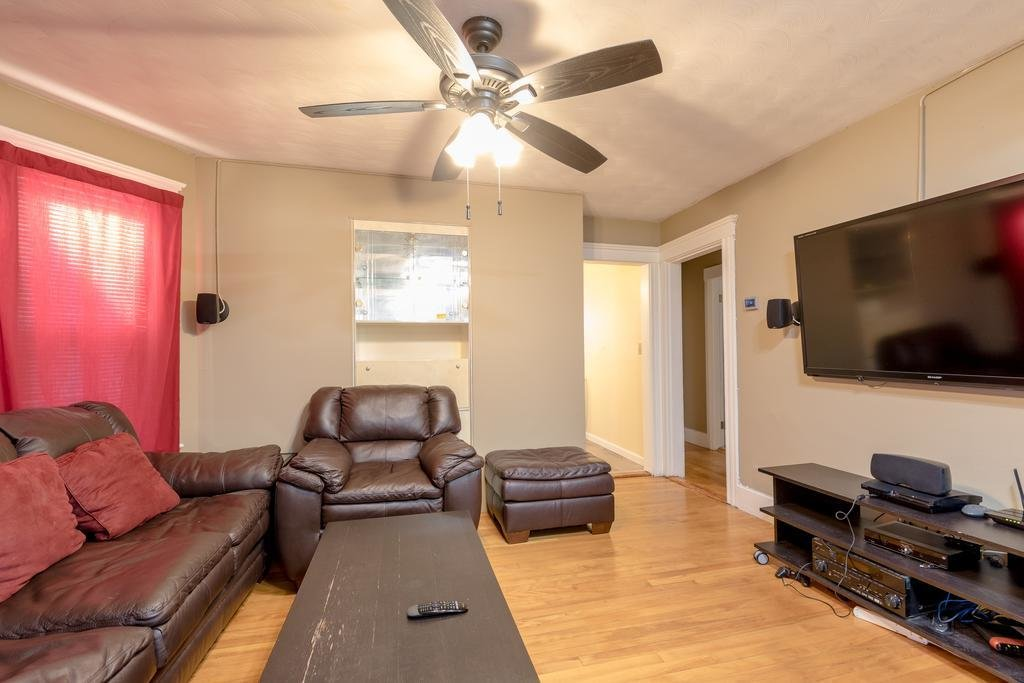 Best Two Bedroom Apartment W Free Parking By Starlight Suites With Pictures