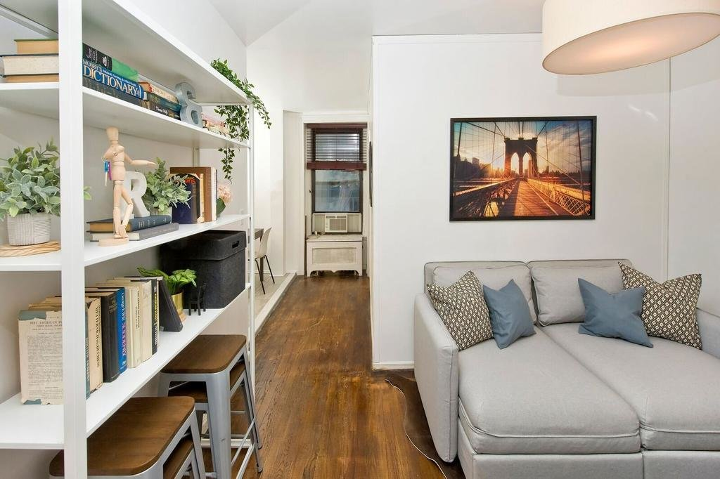 Best Central Affordable Three Bedroom Apartment New York Ny With Pictures