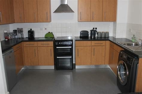 Best 1 Bedroom Apartment To Rent Canary Wharf London – Updated With Pictures