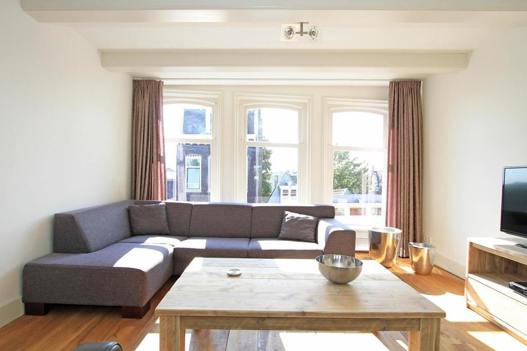 Best Apartment Spacious 130M2 3 Bedroom 2 Bathroom Amsterdam With Pictures