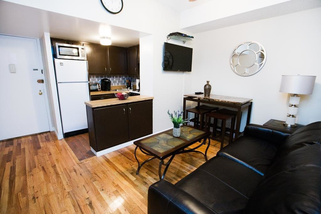 Best Apartment Two Bedroom Apt Greenwich New York Ny With Pictures