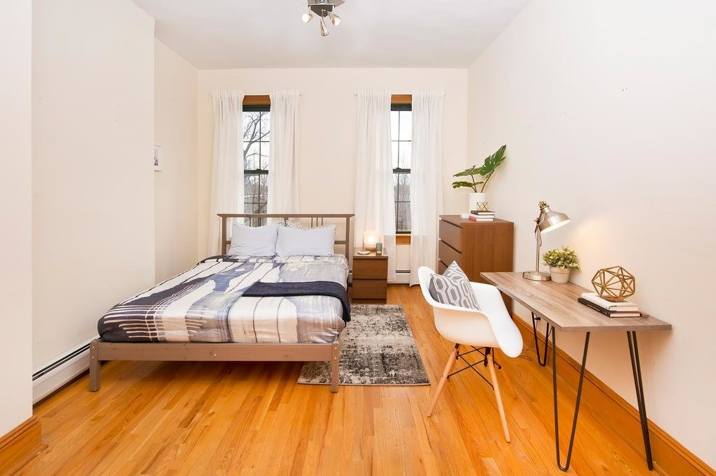 Best Apartment Affordable Two Bedroom East Newark Nj With Pictures