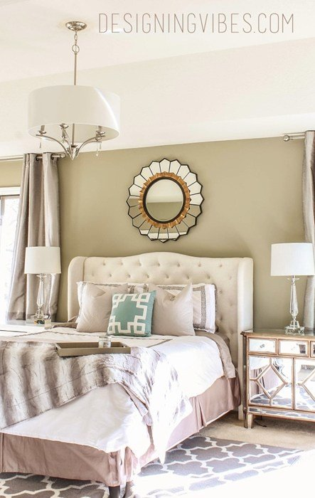 Best 15 Bedroom Decorating Ideas Town Country Living With Pictures