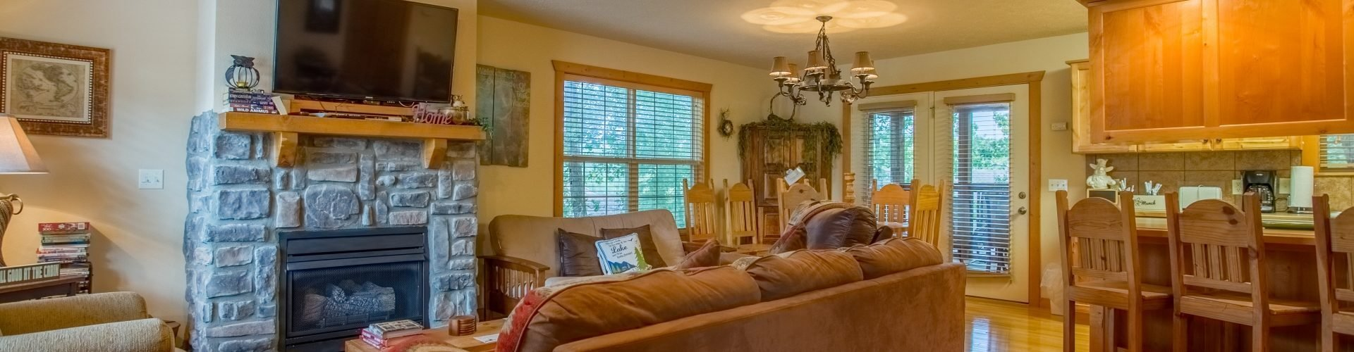 Best 3 Bedroom Cabins In Branson 2019 Discounts Branson With Pictures