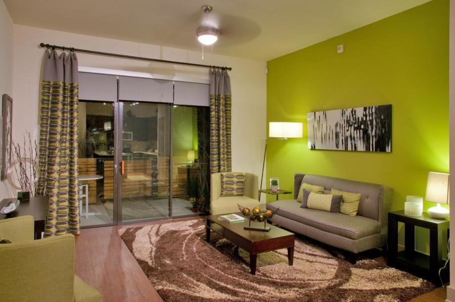 Best 1 2 3 Bedroom Apartments In Dallas Tx Camden Henderson With Pictures