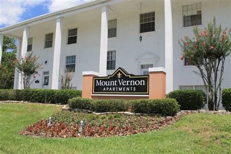Best Mount Vernon Apartments In Gainesville Small Community With Pictures