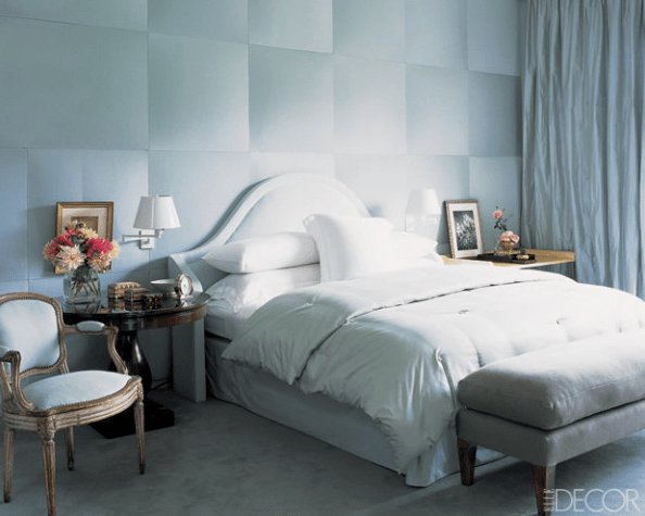Best Bedrooms Are For L*V*Rs A Thoughtful Eye With Pictures