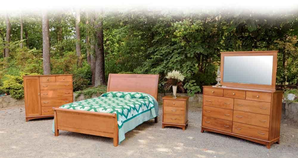 Best Oakwood Furniture Amish Furniture In Daytona Beach With Pictures