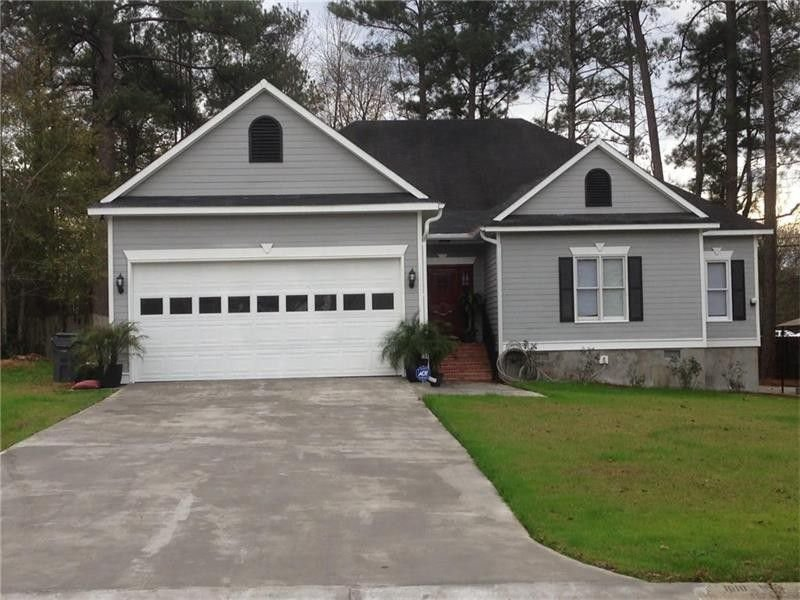 Best 4 Bedroom Houses For Rent In Macon Ga Online Information With Pictures