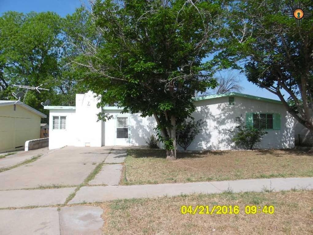 Best 313 Nelson St Carlsbad Nm 88220 Realtor Com® With Pictures