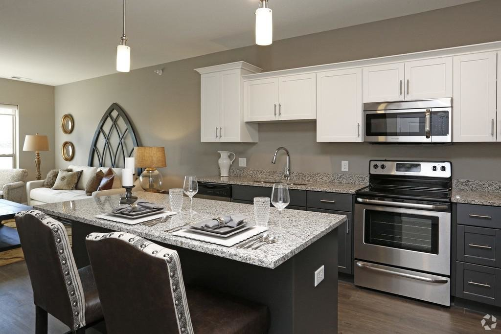 Best Minnesota State University Mankato Msu Housing Uloop With Pictures