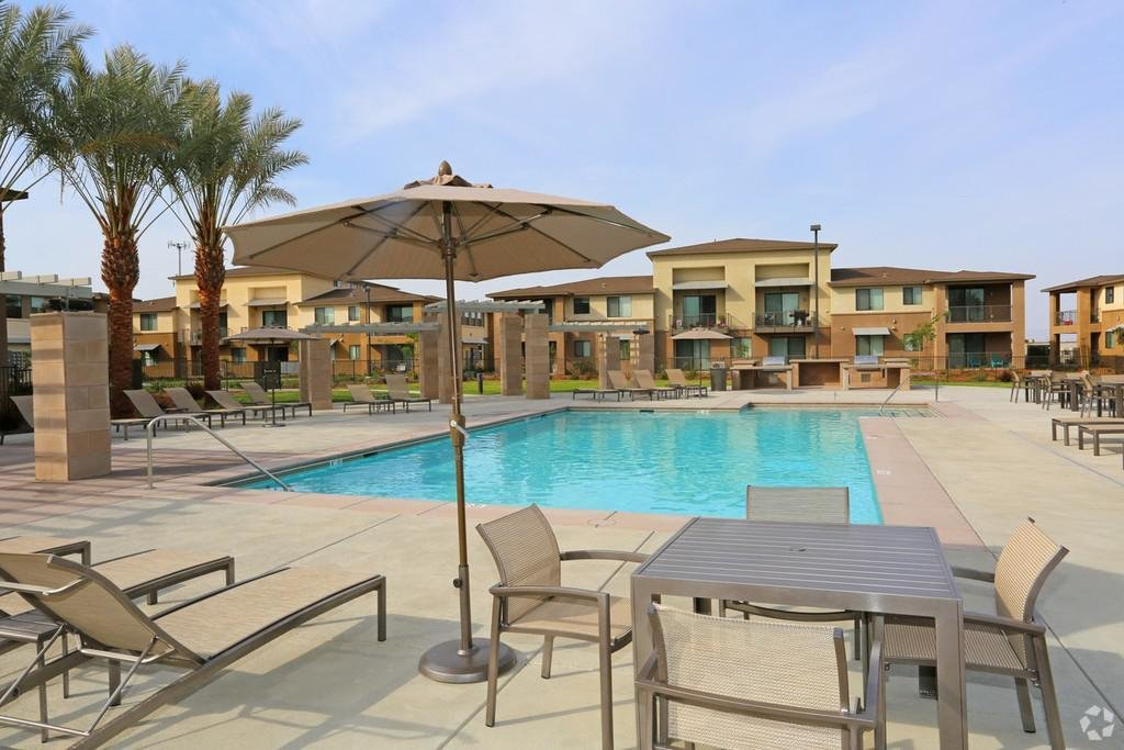 Best Bakersfield Ca Apartments For Rent Realtor Com® With Pictures