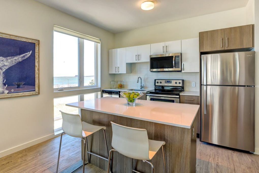 Best 2 Bedroom Apartments In Revere Massachusetts Www With Pictures