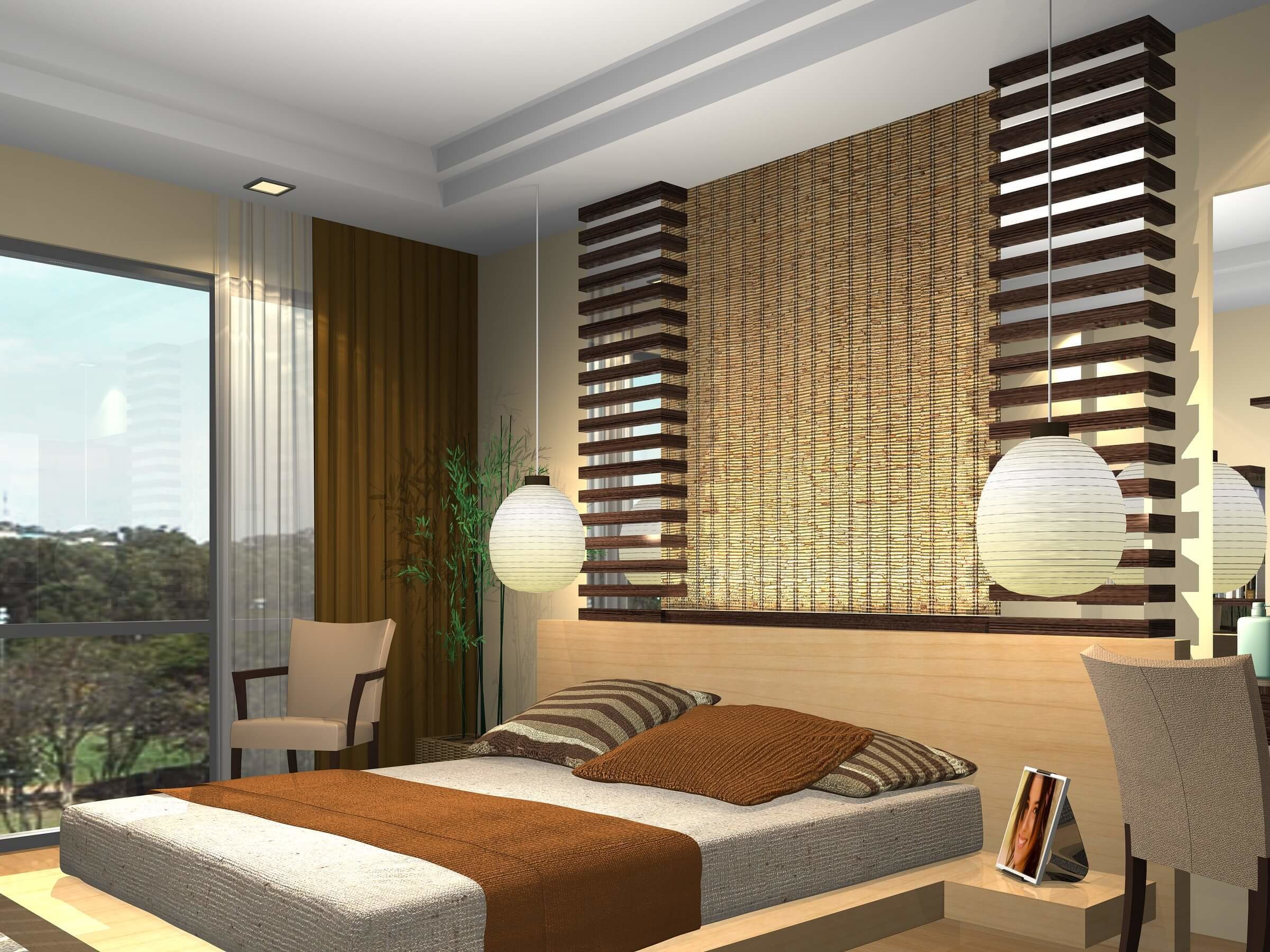 Best Ultra Modern Zen Bedrooms Design Ideas Architecture Ideas With Pictures