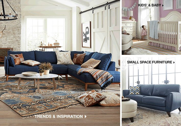 Best Furniture Macy S With Pictures