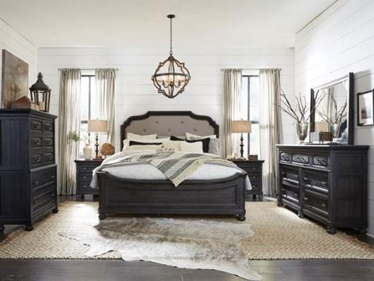 Best Exclusive Furniture Houston Tx Furniture Store With Pictures