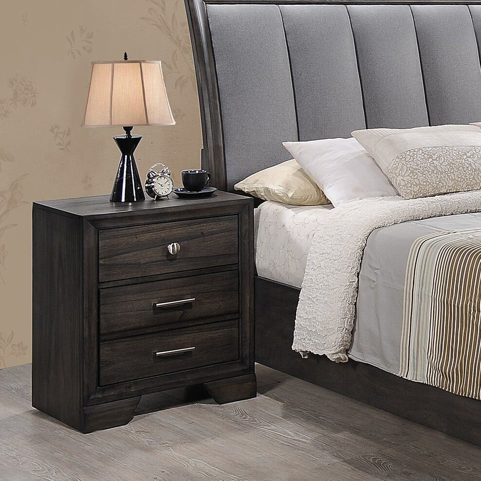 Best Exclusive Furniture Houston Tx Furniture Store Hidalgo With Pictures