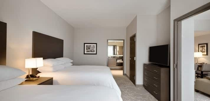Best 2 Bedroom Suites In Charlotte Nc Online Information With Pictures