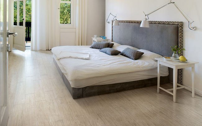 Best Wood Look Porcelain Tiles Tile Lines With Pictures