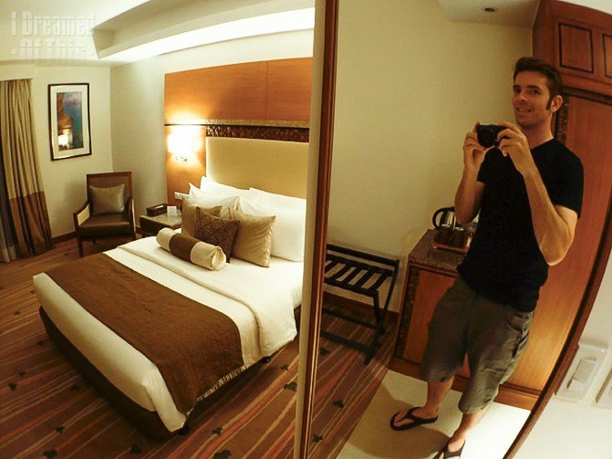 Best Ivywall Hotel Palawan There S A Reason It Feels Like With Pictures