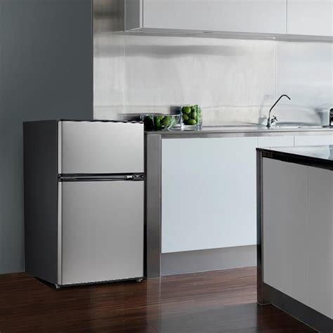 Best Bedroom Refrigerator 28 Images 12 Undercounter With Pictures