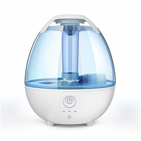 Best Humidifier For Bedroom For 2018 Modern How To With Pictures