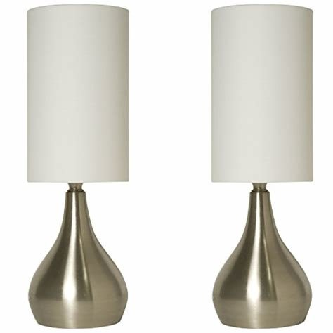 Best Accent Lamps For Bedroom Amazon Com With Pictures