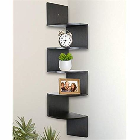 Best Bedroom Shelves Amazon Com With Pictures