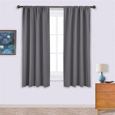 Best Boy Bedroom Curtains Amazon Com With Pictures