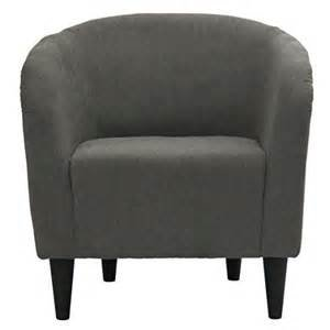 Best Small Bedroom Arm Chairs Amazon Com With Pictures