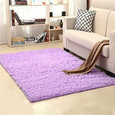 Best Compare Price Kids Area Rugs On Statementsltd Com With Pictures